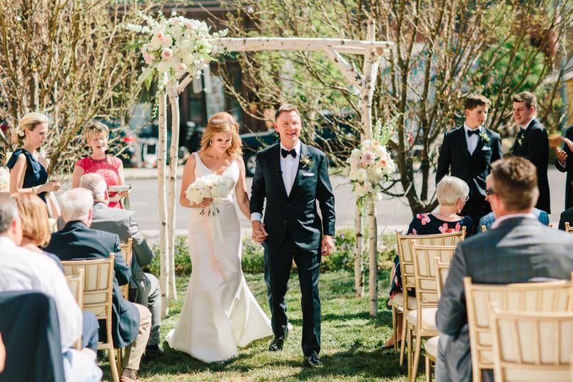 Julie_Jim_Wedding_-378.jpg