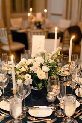 05_AnnaTim_Aspen_Wedding_Details-036.jpg
