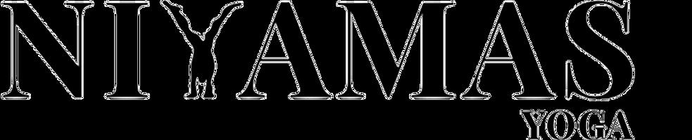 logo_niyamas.png