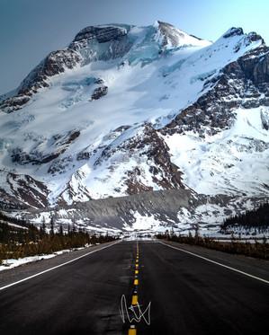 icefieldsparkway.jpg