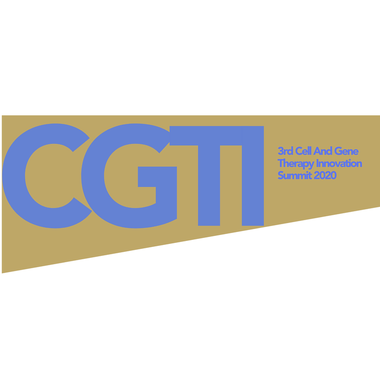3rd Cell And Gene Therapy Innovation Summit