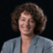 Sandra van Wetering CGTI Cell&Gene Conference summit 2020