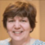 Pamela Tranter CGTI Cell&Gene Conference summit 2020