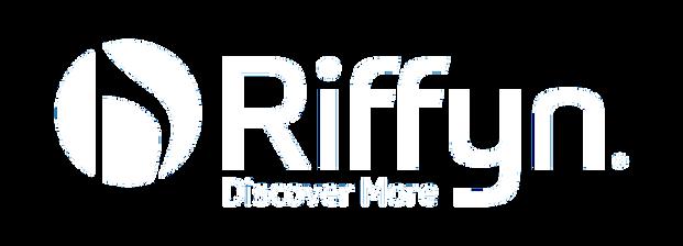 Riffyn