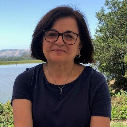 Valentina C. Ciccarone Bioprocess Innovation Summit Conference