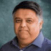 Tanvir Tabish CGTI Cell&Gene Conference summit 2020