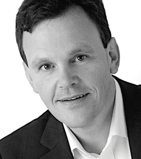 Hubert Haag