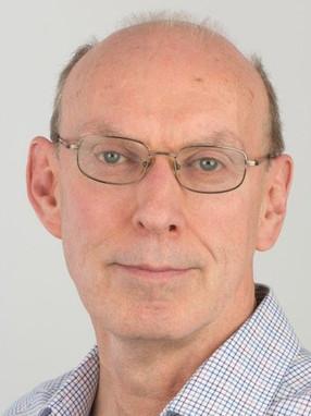 Alun McCarthy