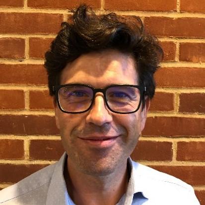 Ferran Sánchez