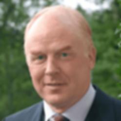 Jan Kyhse-Andersen Bioprocess innovation summit conference