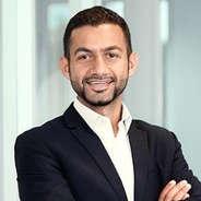 Namir Hassan