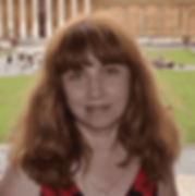Marina Feschenko CGTI Cell&Gene Conference summit 2020