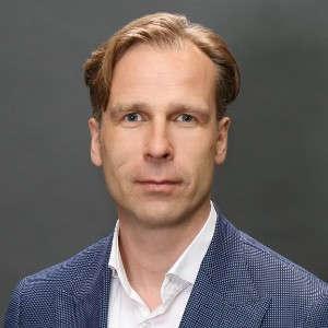 Jörg Weiser