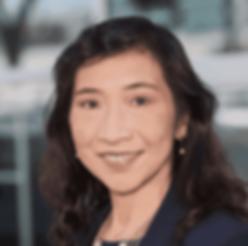 Judy Chou Bioprocess innovation summit conference