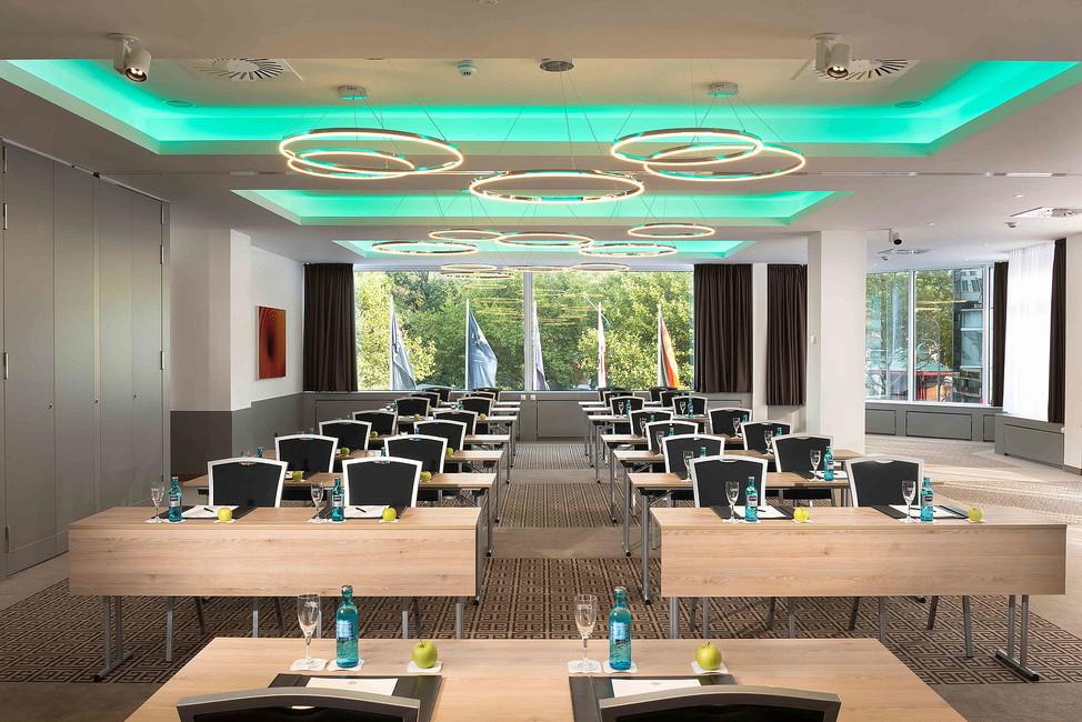 hotel-palace-berlin-events-00.jpg