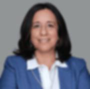 Paula Maria M. Alves CGTI Cell&Gene Conference summit 2020