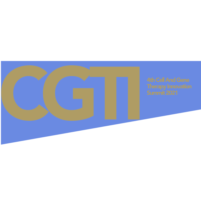 4th Cell And Gene Therapy Innovation Summit