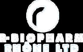 R-Biopharm Rhone