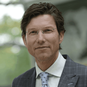 Uwe Gottschalk Bioprocess innovation summit conference
