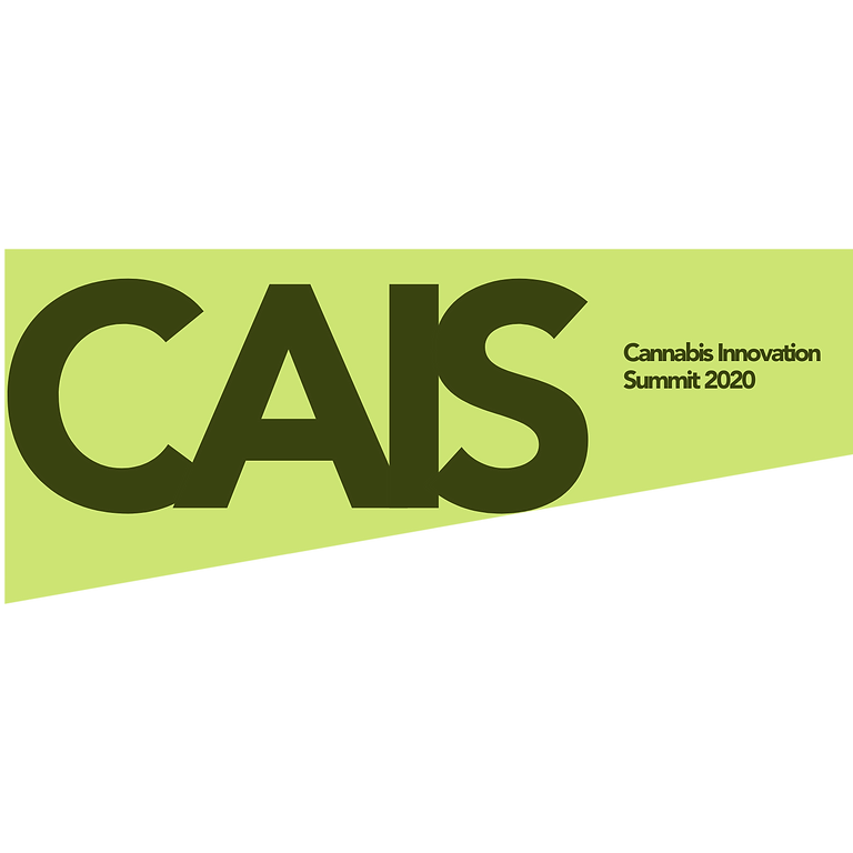 Cannabis Innovation Summit 2020