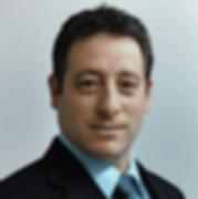 Ohad Karnieli CGTI Cell&Gene Conference summit 2020