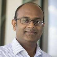 Kumar Dhanasekharan