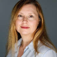 Katherine Seidl