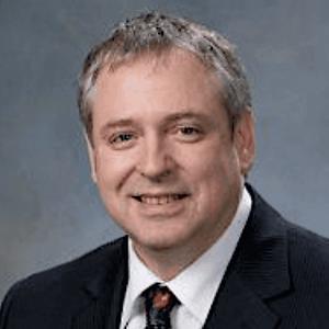 Alain Vertès CGTI Cell&Gene Conference summit 2020