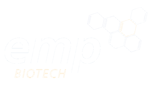 Emp Biotech