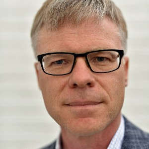 Lars Arvastson