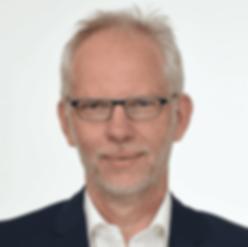 Stefan Schmidt Bioprocess innovation summit conference