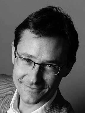 Antoine Tracq