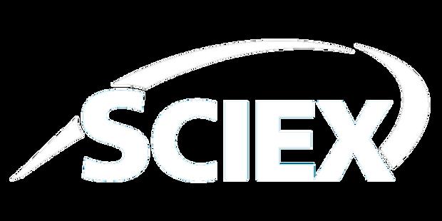 SCIEX.png