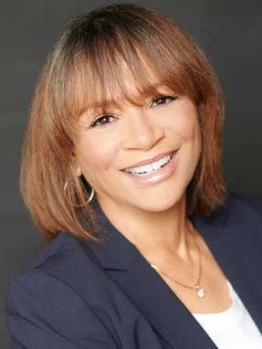 Patricia C Frye