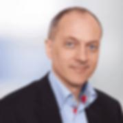 Marc Van Dijk CGTI Cell&Gene Conference summit 2020