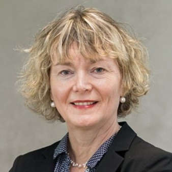 Yvonne Ziegler