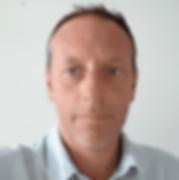 Fabien Dorange CGTI Cell&Gene Conference summit 2020
