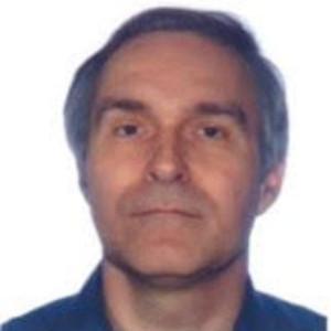 Francis Verhoeye-Global Pilot Operations Leader - Zoetis Inc.
