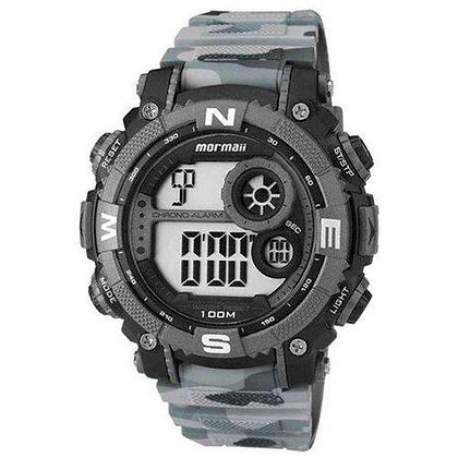 Relógio Mormaii MO12579A8C