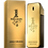 Thumbnail: Perfume Paco Rabanne One Million Edt