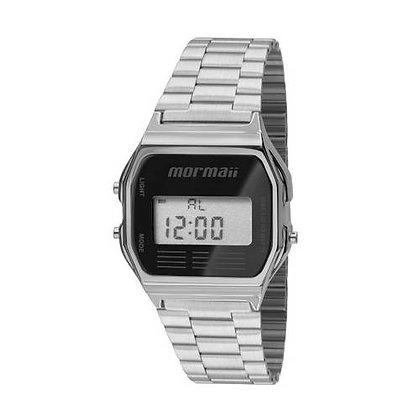 Relógio Mormaii MOJH02AA/3P