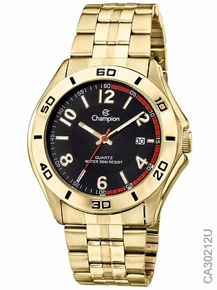 Relógio Champion ca30212u