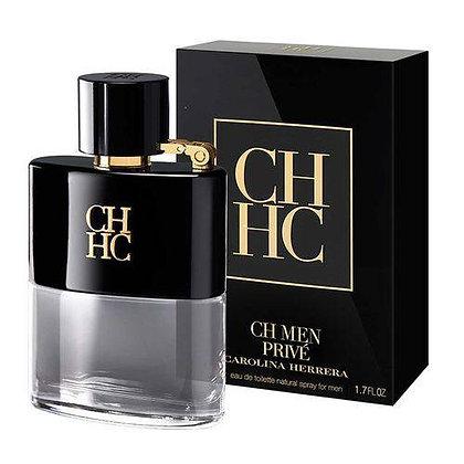 Perfume  Ch Hc Men Prive