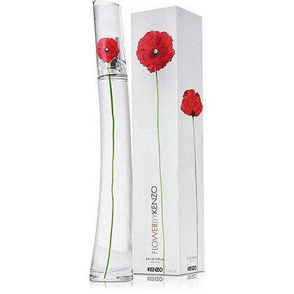 Perfume Flower by Kenzo Edp