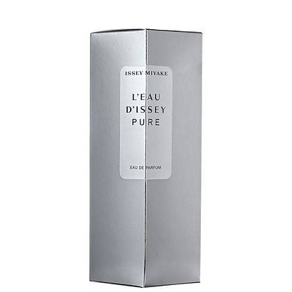 Perfume Issey Miyake L'eau D'issey Pure Edp