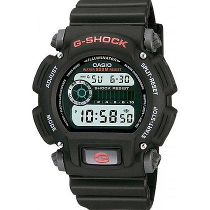 Relógio Casio dw-9052-1vdr