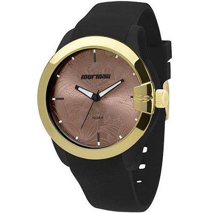Relógio Mormaii mo2035dx/8t