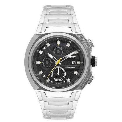 Relógio Orient MBSSC183