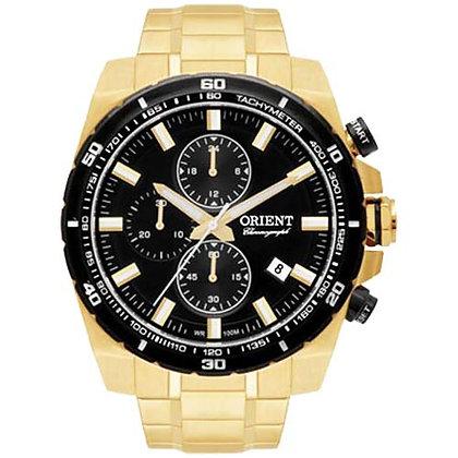 Relógio Orient MGSSC010