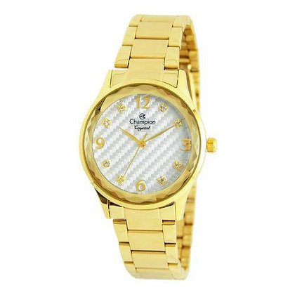 Relógio Champion CN25583H